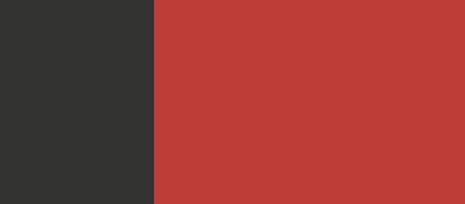 Andre Rieu, Valley View Casino Center, San Diego