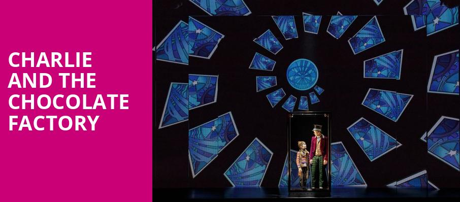 Charlie and the Chocolate Factory - San go Civic Theatre ... on symphony orchestra seating, petco park seating, van andel arena seating,