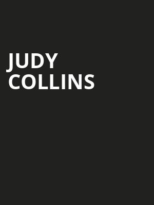 Judy Collins, Humphreys Concerts by the Beach, San Diego