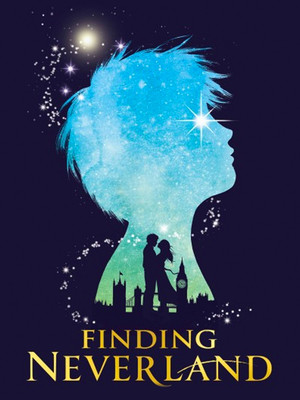 Finding Neverland, San Diego Civic Theatre, San Diego